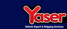 Yaser Trading