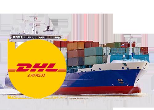 Shipment & Documents